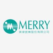 美律电子(惠州)有限公司