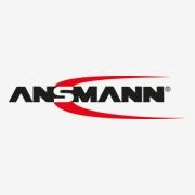 安斯曼电子(惠州)有限公司