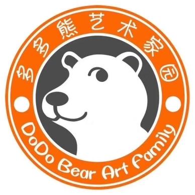 深圳一然文化传播有限公司