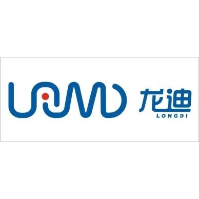 深圳市龍迪電子有限公司