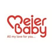 惠州市美儿婴儿用品有限公司