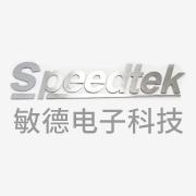 东莞敏德电子科技有限公司