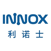广州利诺士电子科技有限公司