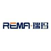 瑞玛(广州)电子科技有限公司
