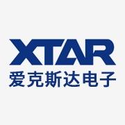 深圳市爱克斯达电子有限公司