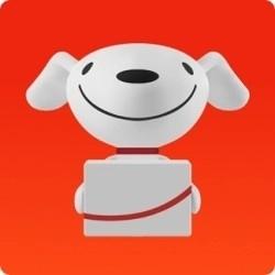 广东速鸽出行服务有限公司