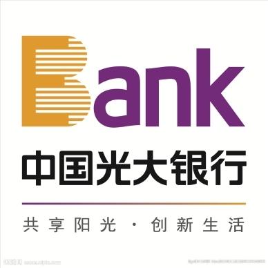 交通银行股份有限公司太平洋信用卡中心钟先生处