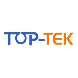 深圳市拓普泰克电子有限公司东莞分公司