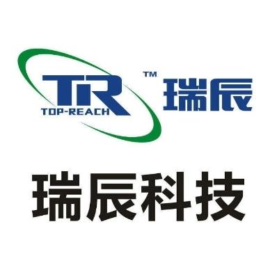 东莞市瑞辰自动化科技有限公司