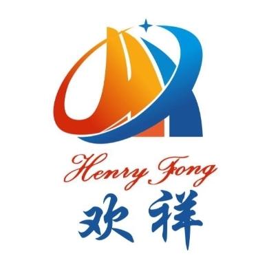 东莞欢祥电子科技有限公司