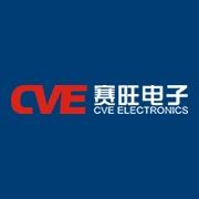 惠州市赛旺电子有限公司