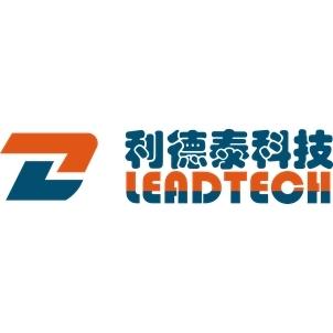 广东利德泰智能装备科技有限公司