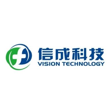 东莞市信成医疗器械科技有限公司