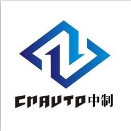东莞市中制自动化设备有限公司