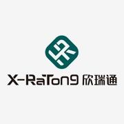 东莞捷思航电子有限公司