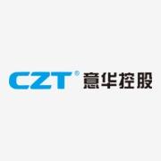 东莞市意泰智能制造科技有限公司