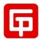 惠州市国鹏印刷股份有限公司