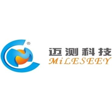 惠州市迈测科技有限公司