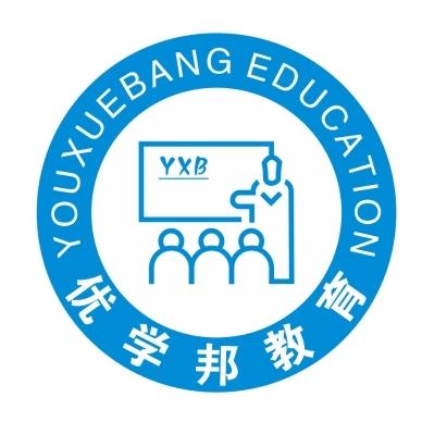 东莞市寮步优学邦培训中心有限公司