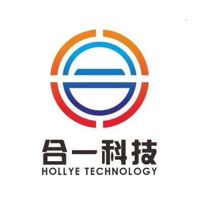 東莞合一網絡信息科技有限公司