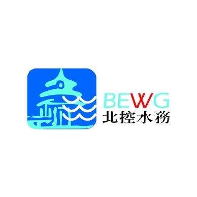 东莞市大岭山永溢水务有限公司