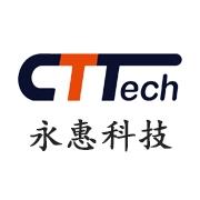 广东新能电科技有限公司