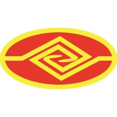 深圳市友联亨达光电有限公司东莞分公司