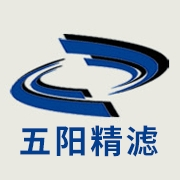 廣東五陽精濾科技有限公司