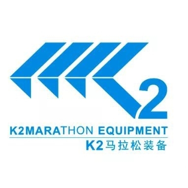 广东凯途体育产业发展有限公司
