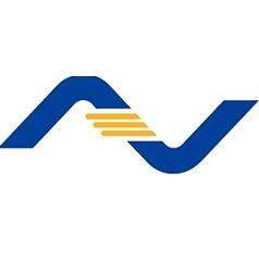 赣州市秋田微电子有限公司