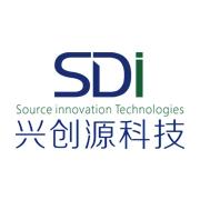深圳市兴创源科技有限公司