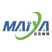 东莞市迈亚精密模具有限公司