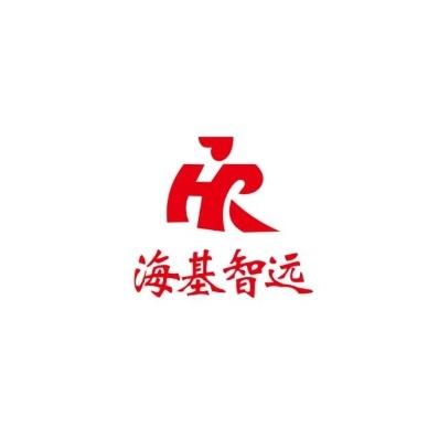东莞市海基智远人力资源服务有限公司