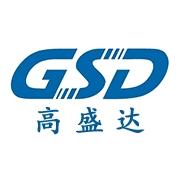 惠州高盛达金属有限公司