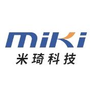 惠州市米琦科技有限公司