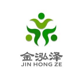 广东金泓泽生物科技有限公司