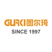 惠州固尔琦智能设备有限公司