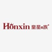 广东皇星婴童用品有限公司