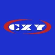 惠州市创鑫源电子科技有限公司