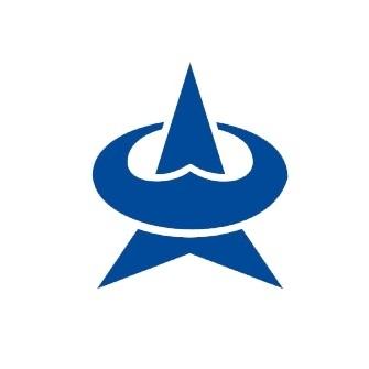 深圳市聯星服裝輔料有限公司