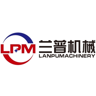 东莞市兰普机械设备有限公司