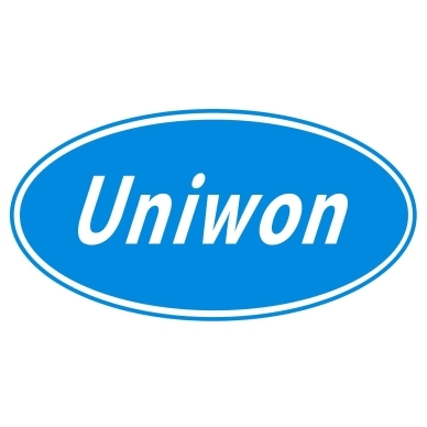 深圳市亚力盛电子股份有限公司