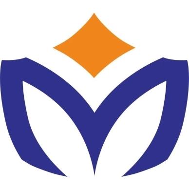 湖南(邵东)智能制造技术研究院有限公司
