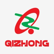 惠州启中自动化科技有限公司