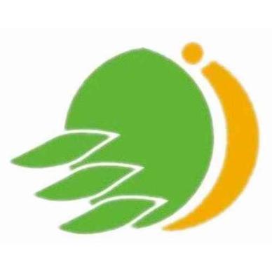 东莞市合达医药科技有限公司