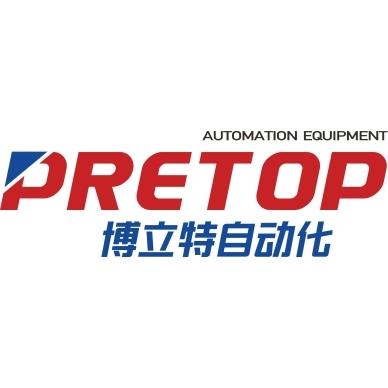 深圳博立特自动化设备有限公司