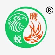 东莞市共魂网络科技有限公司