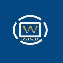 深圳市鑫来旺电子科技有限公司