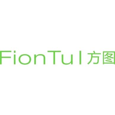 方圖智能(深圳)科技集團股份有限公司