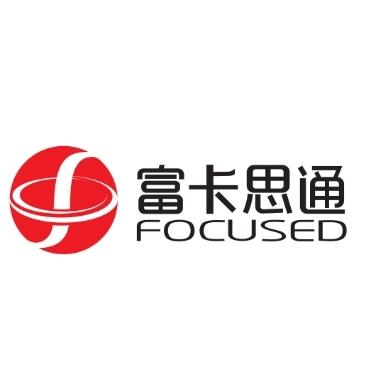 深圳市富卡思通物联科技有限公司